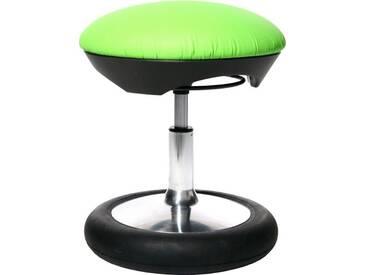 TOPSTAR Topstar Dreh-Hocker »Sitness Kid 20«, grün, grün