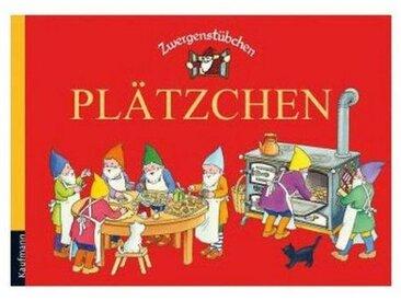 Kaufmann Verlag Zwergenstübchen: Plätzchen