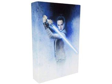 Paladone Fanartikel »Star Wars EP 8 The Last Jedi Luminart Ray«