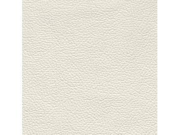 W.SCHILLIG Relaxsessel »salsaa« mit 4-Sternfuß, inklusive Nackenkissen, weiß, weiß Z59