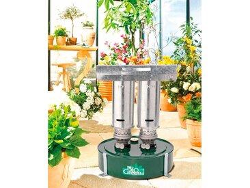 Vitavia Biogreen Petroleumheizung »Warmax Power 5«, für Gewächshäuser bis 5 m²