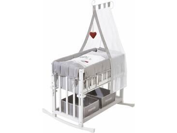 Wiegen für babys für jeden geldbeutel kaufen moebel.de