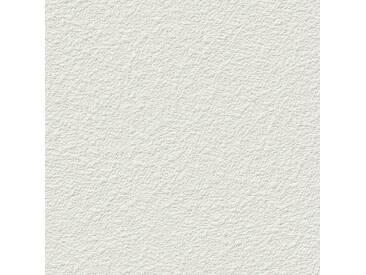 PARADOR Wandpaneel »ClickBoard - Whitesmoke«, Feinputz, 1285 x 389 x 12 mm, weiß, weiß
