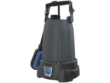 Pontec OASE Regenfasspumpe »ProMax Rain 4000«, 4000 l/h max. Fördermenge, schwarz, schwarz