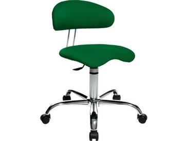 TOPSTAR Bürostuhl »Sitness 40«, grün, grün