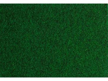 Andiamo ANDIAMO Kunstrasen »Standard-Qualität«, Meterware in versch. Breiten, grün, Standard-Qualität, grün