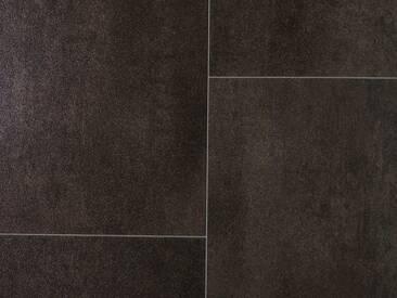 Andiamo ANDIAMO Vinylboden »Space«, anthrazit, grau, 400 cm, anthrazit