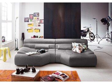 kawola xxl big sofa stoff inkl kissen versch farben tara