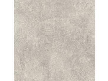 Andiamo ANDIAMO Vinyl-Boden »Rocky«, hellgrau, grau, 400 cm, hellgrau