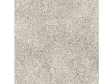 Andiamo ANDIAMO Vinylboden »Coupon Rocky«, verschiedene Breiten, Meterware, Stein-Optik, grau, 400 cm, hellgrau