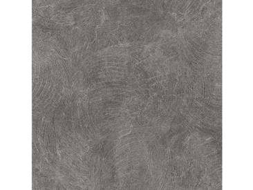 Andiamo ANDIAMO Vinyl-Boden »Rocky«, dunkelgrau, grau, 400 cm, dunkelgrau