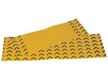 MEIKO Einwegmopp 50 cm »941550«, gelb