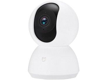 Xiaomi Überwachungskamera »Mi Home Security 360°«, Keine Farbangabe