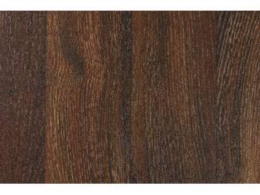 Andiamo PVC-Boden »Active«, eichefarben rustikal Nachbildung, braun, 400 cm, eichefarben