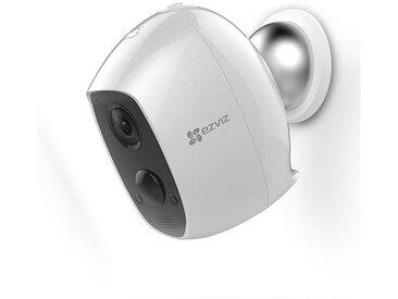 EZVIZ » C3A WLAN Wettergeschützte Kamera« Überwachungskamera (Außenbereich)