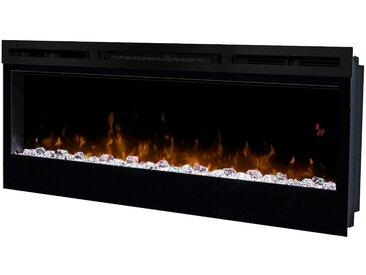 Glen Dimplex EWT Elektrisches Kaminfeuer »BLF5051 Prism«, schwarz, mit Fernbedienung, schwarz, schwarz