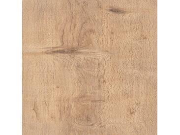 MODERNA Laminat »Impression - Aalborg Eiche«, 1292 x 192 mm, braun, 1, braun