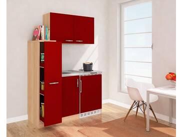Miniküche Ohne Kühlschrank : Miniküchen singleküchen pantryküchen finden moebel