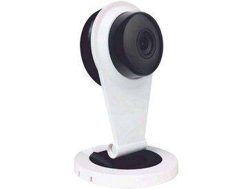 Elro »AS80CAA« Überwachungskamera (Innenbereich, Zubehör für AS8000 Smart Home Alarmsystem)