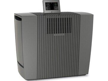 Venta Luftreiniger LP60, für Räume bis 75 m², grau, anthrazit