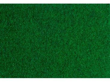 Andiamo ANDIAMO Kunstrasen »Premium«, LxB: 250x200 cm, grün, grün, Premium-Qualität, grün