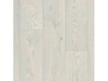 Andiamo ANDIAMO Vinylboden »Sonic, Stab-Optik sandeichefarben Nachbildung«, natur, 400 cm, sandfarben