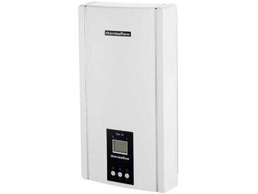 Thermoflow THERMOFLOW Durchlauferhitzer » Elex 18/21/24«, 21 kW