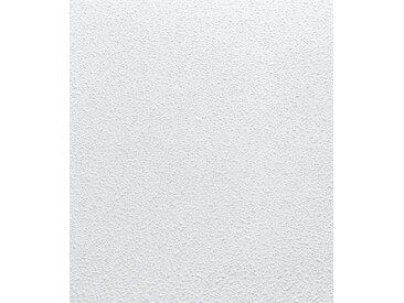 Noma Decor Deckenpaneele (16 Platten), weiß, Putz, Putz, Putz