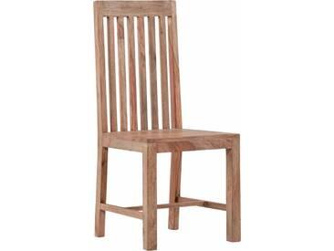 Gutmann Factory Stuhl »Inka« (2er-Set)
