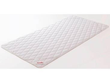 Paradies Matratzenauflage, »Cool Comfort Pad«, kühlend