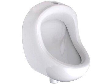 CORNAT Cornat Urinal »Alpha«, weiß