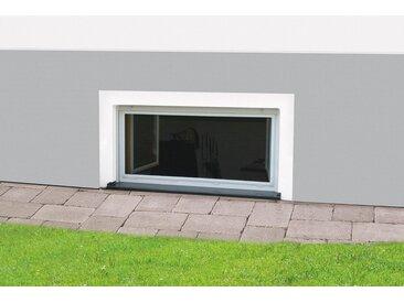 hecht international HECHT Nagerschutz »MASTER SLIM«, BxH: 100x60 cm, schwarz, 100 cm x 60 cm, schwarz