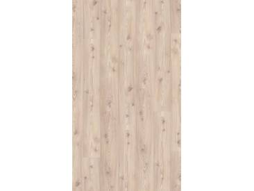 PARADOR Laminat »Basic 400 - Baltic Pinie Holzstruktur«, 1285 x 194 mm, Stärke: 8 mm, braun, braun
