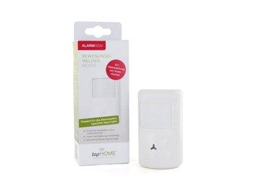 tapHOME  »GSM Bewegungsmelder MD600«