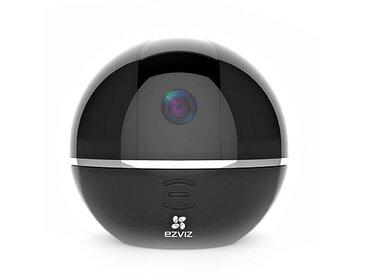 EZVIZ » C6TC Full HD Netzwerk WLAN Schwenk-/Neige« Überwachungskamera (Innenbereich)