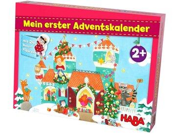 Haba Spielfigur »Erster Adventskalender, Im Prinzessinnenschloss«