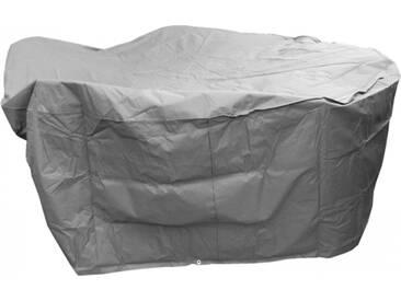 Schutzhülle Schutzhaube Abdeckplane für Gartenmöbel ca. 320 x 93 cm