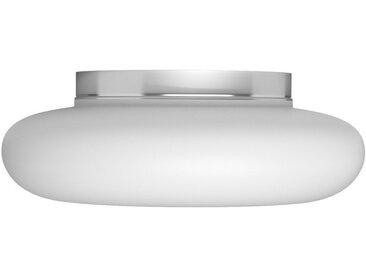 Immax NEO - LED Deckenleuchte FUENTE 3xLED/8,5W/100-240V