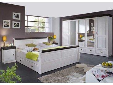 087e858c40 Schlafzimmer-Serien für wenig Geld online kaufen | moebel.de