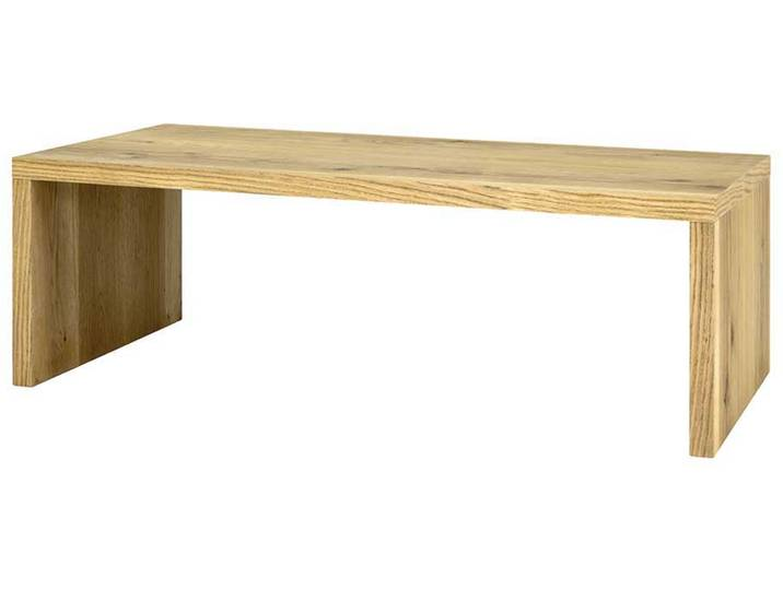 Shopthewall Hk Living Tree Table L Beistelltisch