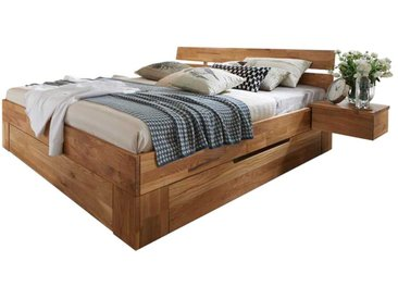 Bett Neu Betten Gunstig Online Kaufen Moebel De