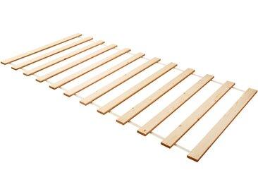 Rollroste aus Kiefer Massivholz günstig kaufen