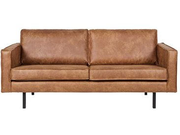 714aa696361d0 Sofa reinigen – so bleibt dein Lieblingsmöbel lange schön