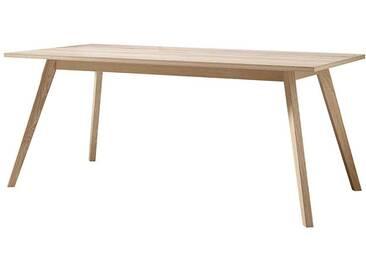 Retro Esstisch 160 cm breit modern
