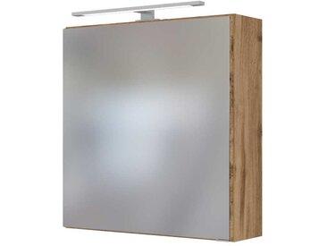 Spiegelschränke fürs Bad günstig online kaufen | moebel.de