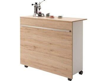 Bar Möbel Für Deine Hausbar Online Kaufen Moebelde