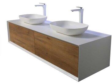 Waschbecken Unterschranke Fur Dein Bad Kaufen Moebel De