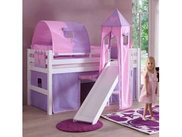 Etagenbett Für Mädchen : Etagenbett mdchen beautiful das bild wird geladen with