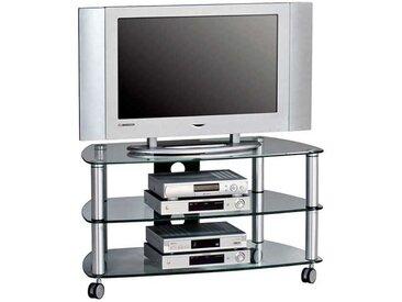 TV-Racks, TV-Regale und Unterteile online finden  moebel.de