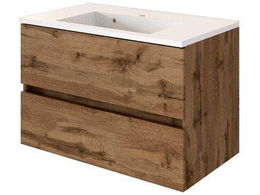 Waschbecken-Unterschränke für Dein Bad kaufen | moebel.de